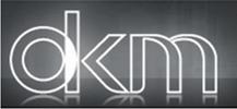okm-logo