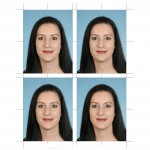 _MG_8997-SI Passport-102x136 mm_4x 35x45
