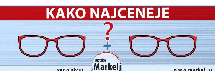beli banner